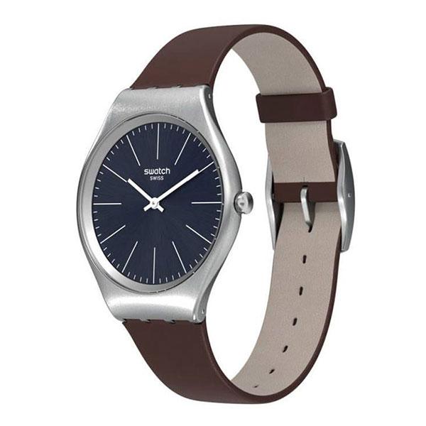 Часов swatch выкуп битрикс стоимость программиста часа работы