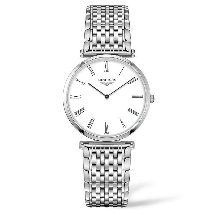 Женских часов лонжин стоимость часы иркутске в сдать куда