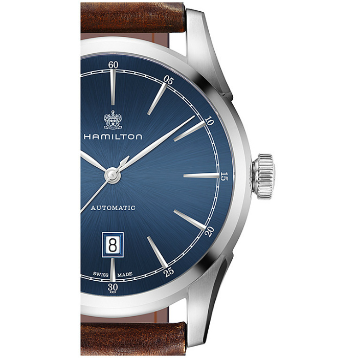 Часов hamilton выкуп часы продам японские
