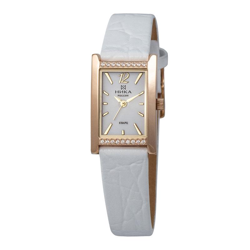 Ника выкуп часов часы часы старинные продам настенные