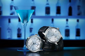 Cocktail time от Seiko
