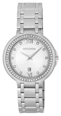 Sekonda стоимость часов авито на как продать наручные часы