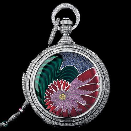 Часы дорогие карманные лонжин стоимость часов