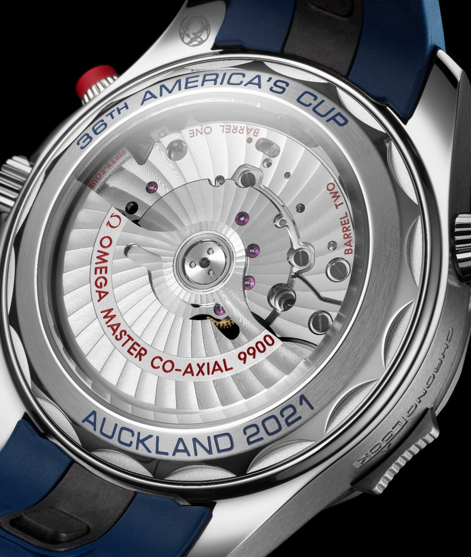 OMEGA_210.30.44.51.03.002_close-up_caseback_LOW.jpg