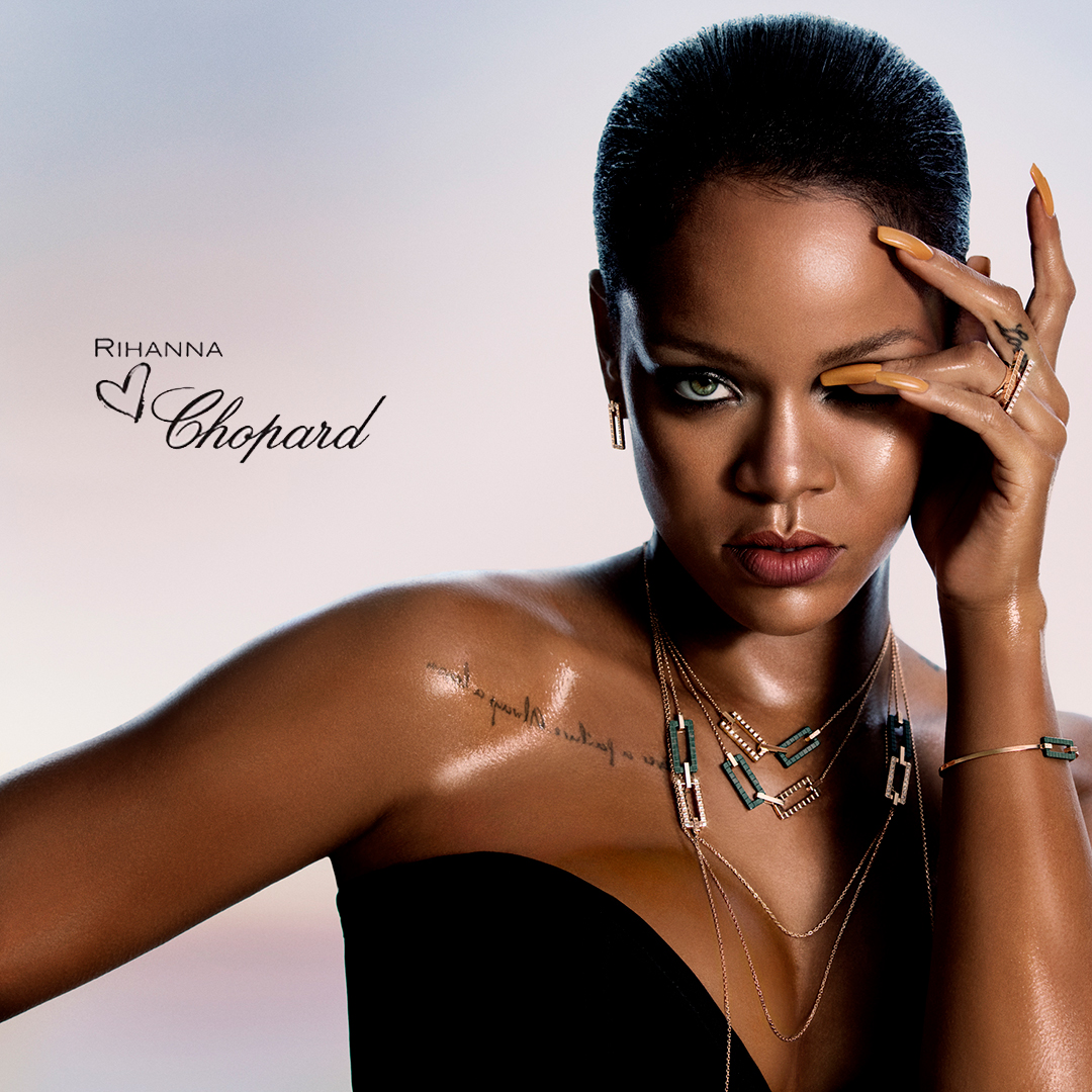 rihanna-loves-chopard_01.jpg