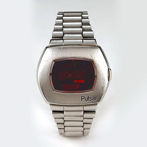 iconic_products_pulsar.jpg