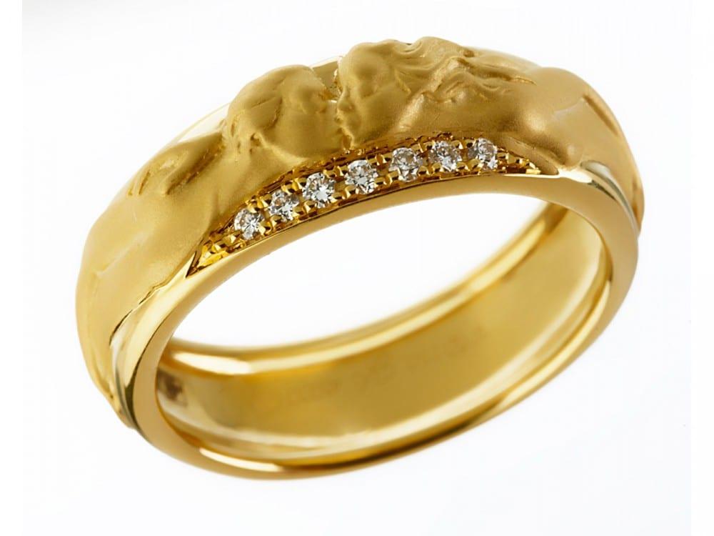 смотреть обручальные кольца  и цены