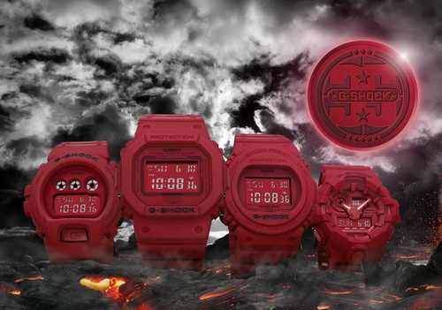 casio_red_out_1.jpg