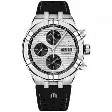 Maurice Lacroix AI6038-SS001-132-1/AY27199