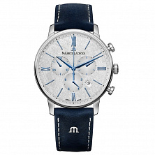 Maurice Lacroix EL1098-SS001-114-1/AY95316