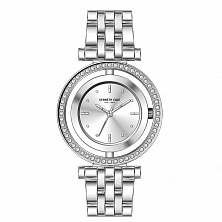 Kenneth Cole 51005001