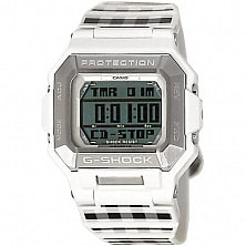 Casio G-7800P BS-P-GINGHAM09