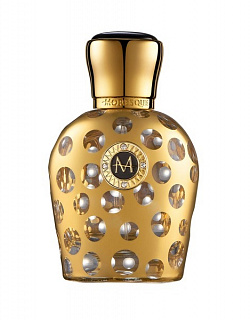 Moresque HF-MORSQ21010 50 ml Oroluna EDP