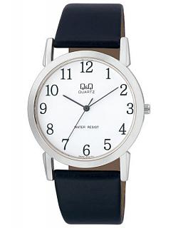 Наручные часы q q vq50 j002
