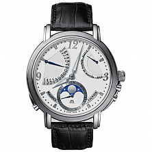 Maurice Lacroix MP7078-SS001-120/AM34139