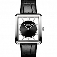 Kenneth Cole 50791001