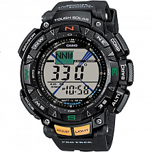 Casio PRG-240-1E