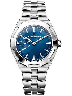 И часы стоимость константин работы кунцевский ломбард часы