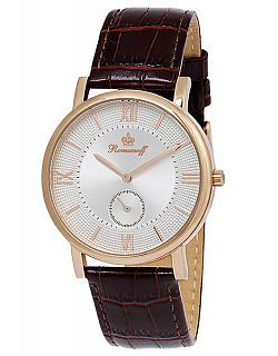 2ae351ef Купить часы Romanoff, цены на наручные часы Романофф
