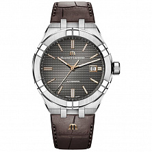 Maurice Lacroix Al6008-SS001-331-1/AY35539