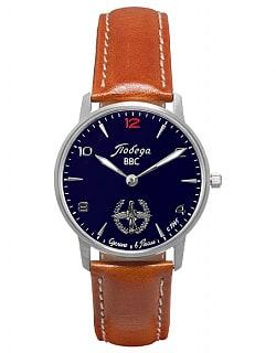 fbeaff3b Купить наручные часы
