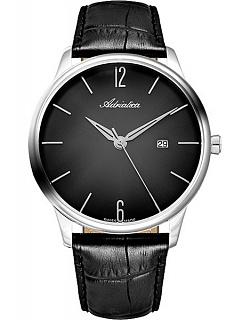 3e93274b Купить часы Adriatica, каталог и цены на наручные часы Адриатика