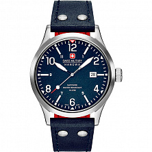 Swiss Military 06-4280.04.003CH