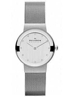 Denmark стоимость skagen часы машино в мдс часа стоимость