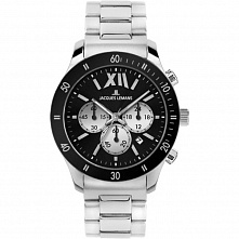 Jacques Lemans 1-1679A