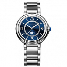 Maurice Lacroix FA1084-SS002-420-1/AY91261