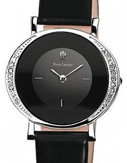 Купить швейцарские часы в бишкеке без