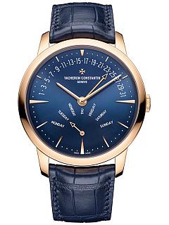 Часы стоимость вашерон часы стоимость lacroix maurice