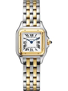 Часы стоимость картье часов ссср стоимость янтарь