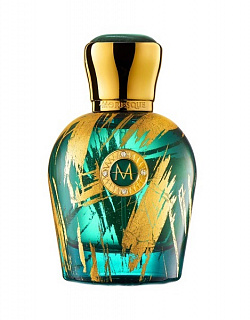 Moresque HF-MORSQ24010 50 ml Fiore Di Portofino 50ml