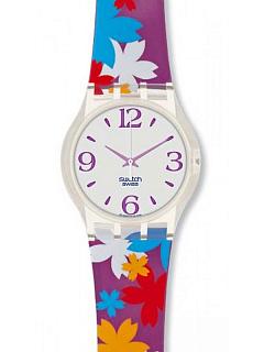 В часы россии стоимость swatch час стоимость нормо