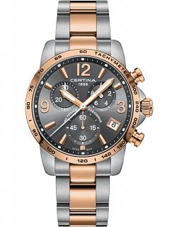 Сертина стоимость часов часы tissot киев продам