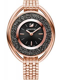 a39f1323 Купить часы Swarovski, каталог и цены на наручные часы Сваровски
