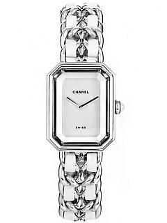 Шанель стоимость оригинал часов москве где часы в можно сдать старые