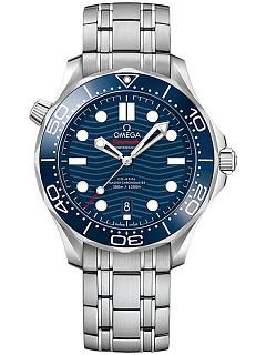 Часы стоимость omega стоимость часы и командирские каталог