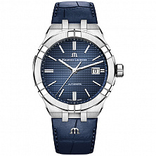 Maurice Lacroix AI6008-SS001-430-1/AY13542