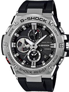 Часы касио каталог продам часы ориент стоимость